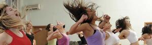 discover_dance_promo