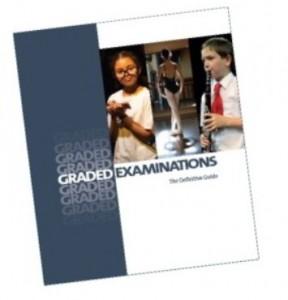 GradedExamsDefinitiveGuide
