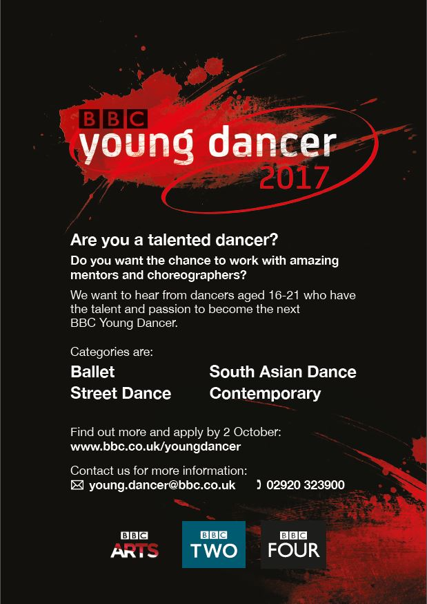 bbc-young-dancer-2017-flyer