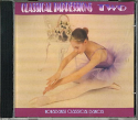 CLASSICAL IMPRESSIONS TWO CD