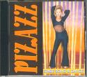 PIZAZZ CD