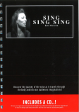 SING SING SING BY IAN MEESON