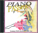 PIANO PASSION CD