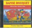 DANSE BOUQUET