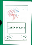 LATIN IN LINE BOOK 4