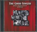 THE GOOD SINGER