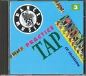 PRACTICE TAP 3 CD.