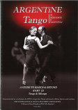 ARGENTINE TANGO - A GUIDE TO BASICS AND BEYOND (PART 2)