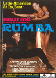 LATIN AMERICAN AT ITS BEST - RUMBA BY SHIRLEY AYME