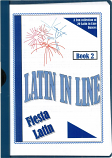 LATIN IN LINE DANCES VOL 2 (20 MORE DANCES).