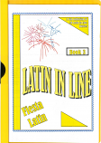LATIN IN LINE DANCES VOL 3 (20 MORE DANCES).