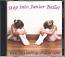 STEP INTO JUNIOR BALLET CD