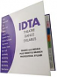 IDTA Theatre Dance Syllabus 2016 edition