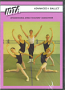 ADVANCED 1 BALLET DVD - DIGITAL DOWNLOAD