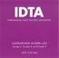 CONTEMPORARY MODERN JAZZ GRADES 3-5 CD - DIGITAL DOWNLOAD