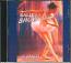 BALLET SHOWPIECE FESTIVAL DANCES CD